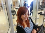 alexandar-salon-gallery-013