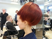 alexandar-salon-gallery-021