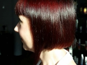alexandar-salon-gallery-043