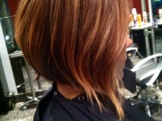 alexandar-salon-gallery-076