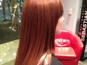 alexandar-salon-gallery-086